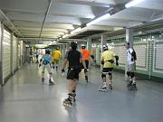 Philly Free Skate June 21-23, 2013