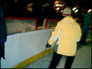 pic - at Wollman Rink in Central Park