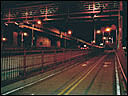 pic - TNS - Brklyn side of Williamsburg Bridge